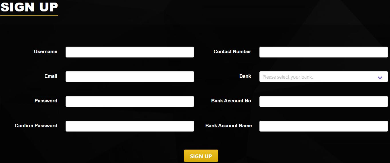 Inilah Ciri Agen Slot Online Yang Mudah Di Dapatkan Jackpotnya